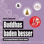 Buddhasbadenbesser