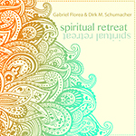 cover_spiritual_retreat