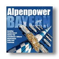 alpenpower2011