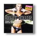 deejaycharts