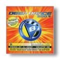 deepdance8