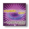 mystictrance2007