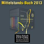 Mittelstands-Buch 2013