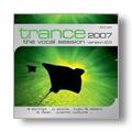 trance2007_a