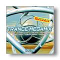 trancemegamix