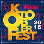wiesn_oktoberfest-2016
