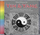 Yin & Yang - Florea & Schumacher