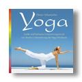 yoga_2011