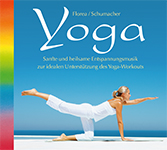 yoga_cover